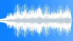 Stock Music of Beautiful HiTech Piano Inspirational Background