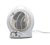 A small air conditioner Stock Photos