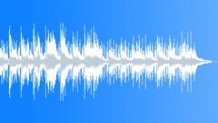 Blue Sky (short edit) Stock Music