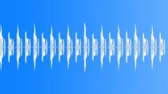 Fun Videogame Ticktack Loop Sfx - sound effect