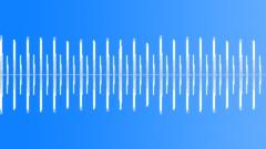 Fun Gaming Ticking Loop - Sfx Sound Effect