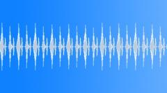 Interesting Fun Gaming Ticking Loop - Fx Sound Effect