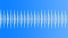 Fun Platform Game Loopable Timer Efx Sound Effect