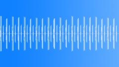 Interesting Fun Videogame Tiktak Sfx Sound Effect