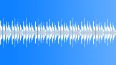 Interesting Fun Gaming Ticktack Efx - sound effect