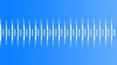 Fun Interesting Game Ticktack Efx - sound effect