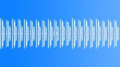 Interesting Ten Sec Repeatable Timer Efx Sound Effect