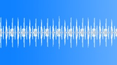 Interesting Fun Ten Seconds Repeatable Timer Sfx Sound Effect