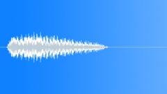 Zombie Sound 01 Sound Effect