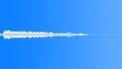 Zombie Sound 05 Sound Effect
