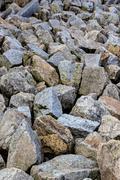 Stones Stock Photos