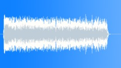 Hawk Screeching - 2 - sound effect