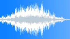 Horse Neigh - 6 - sound effect