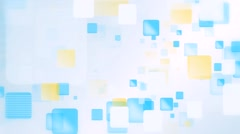 After Effects Motion Backgrounds - 21 - stock footage