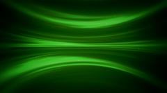 After Effects Motion Backgrounds - 26 - stock footage
