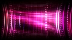 After Effects Motion Backgrounds - 29 - stock footage