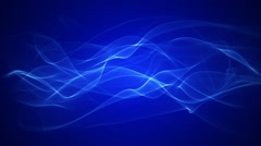 After Effects Motion Backgrounds - 39 - stock footage