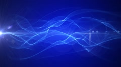 After Effects Motion Backgrounds - 40 - stock footage