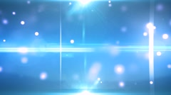 After Effects Motion Backgrounds - 47 - stock footage