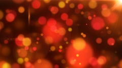 After Effects Motion Backgrounds - 53 - stock footage