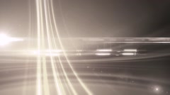 After Effects Motion Backgrounds - 56 - stock footage