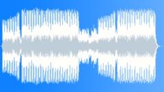 Minimalistic Background Remix - stock music