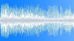Kookaburra 4 Sound Effect