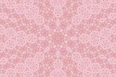 Roses pattern Piirros