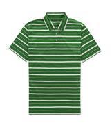 Polo shirt Stock Photos