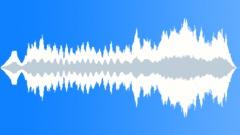 Evil Machine - sound effect