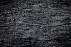 dark grey background  texture - stock photo