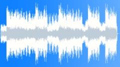 Stock Music of Jonathan Livingston Seagull