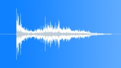 Stock Sound Effects of Water Splashing