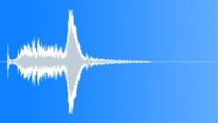 Ring pop info reminder Sound Effect