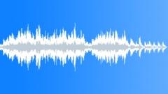 Soft Horizons - stock music