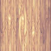 Abstract series Wood Plank textures background Stock Illustration