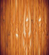 Stock Illustration of Abstract series Wood Plank textures background