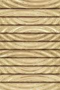 Abstract series Wood plank wall textures background - stock illustration
