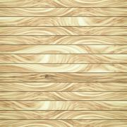 Abstract series Wood textures background Stock Illustration