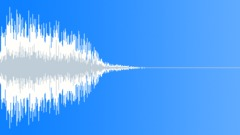Stock Sound Effects of Massive Blasts - Stereo 02
