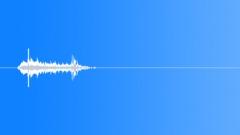 Canister Hifi Break - sound effect