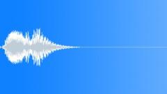 Computing Machine Power Up 4 - sound effect
