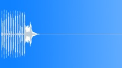 Computing Machine Power Up 6 - sound effect