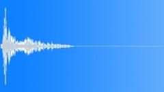 Deep Grug Bucket Hit 4 Sound Effect