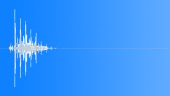 Hybrid Page Transitioin - sound effect