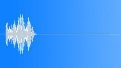 Pulsating Effect 1 - sound effect