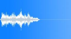 Sourced Electron Contrap 1 - sound effect