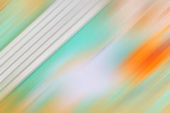 Stock Illustration of Abstract motion blur background