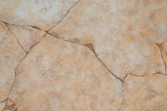 Abstract marble pattern may be used for background. Stock Photos