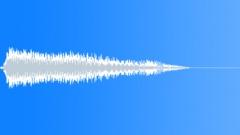 Zombie Sound 04 - sound effect